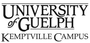 University of Guelph's Kemptville Campus