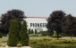 Pioneer facility in Chatham-Kent (BlackburnNews.com file photo)