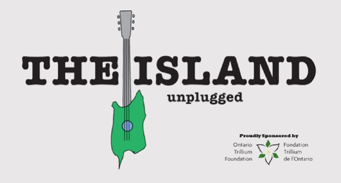 First ever Island Unplugged music festival coming to Pelee Island Aug. 2 & 3.