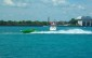 powerboats-001-Small[1]
