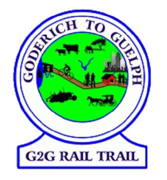 Working Group Suggested For Goderich to Guelph Rail Trail