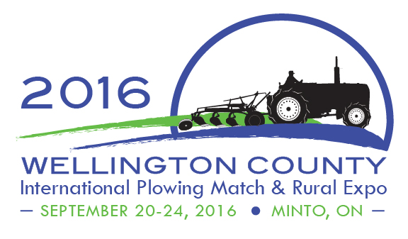 IPM 2016 - Wellington - Logo