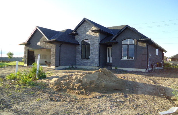 Dream home lottery sold out for Dream homes ontario