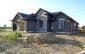 Bluewater Health Dream Home 2014 - Submitted Photo