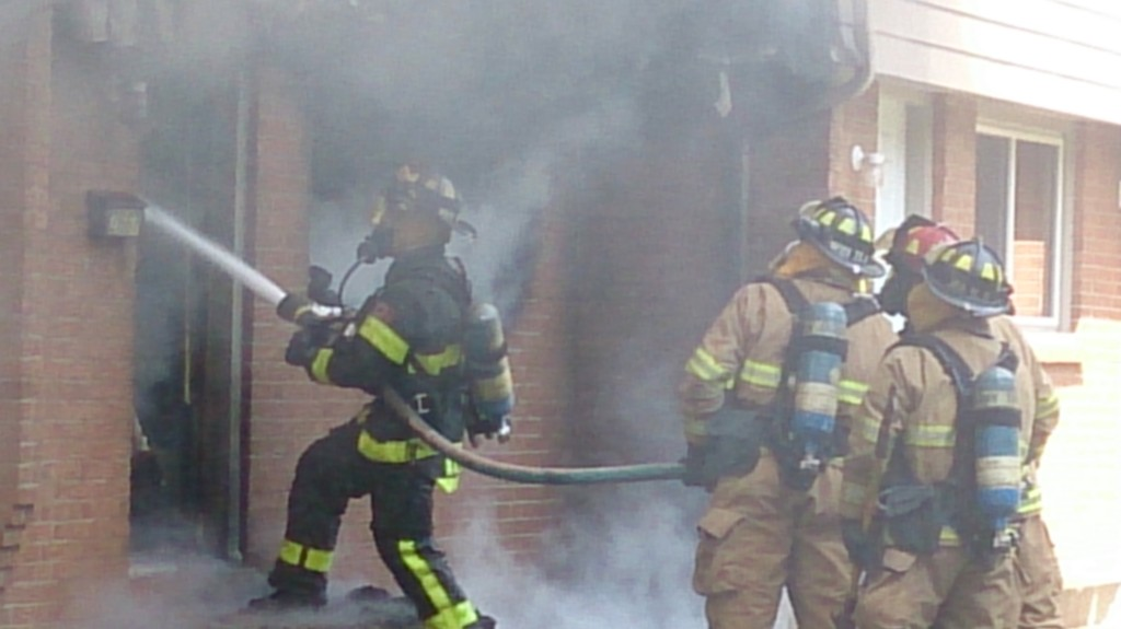 Scarsdale fire 3 courtesy of Frank Krall