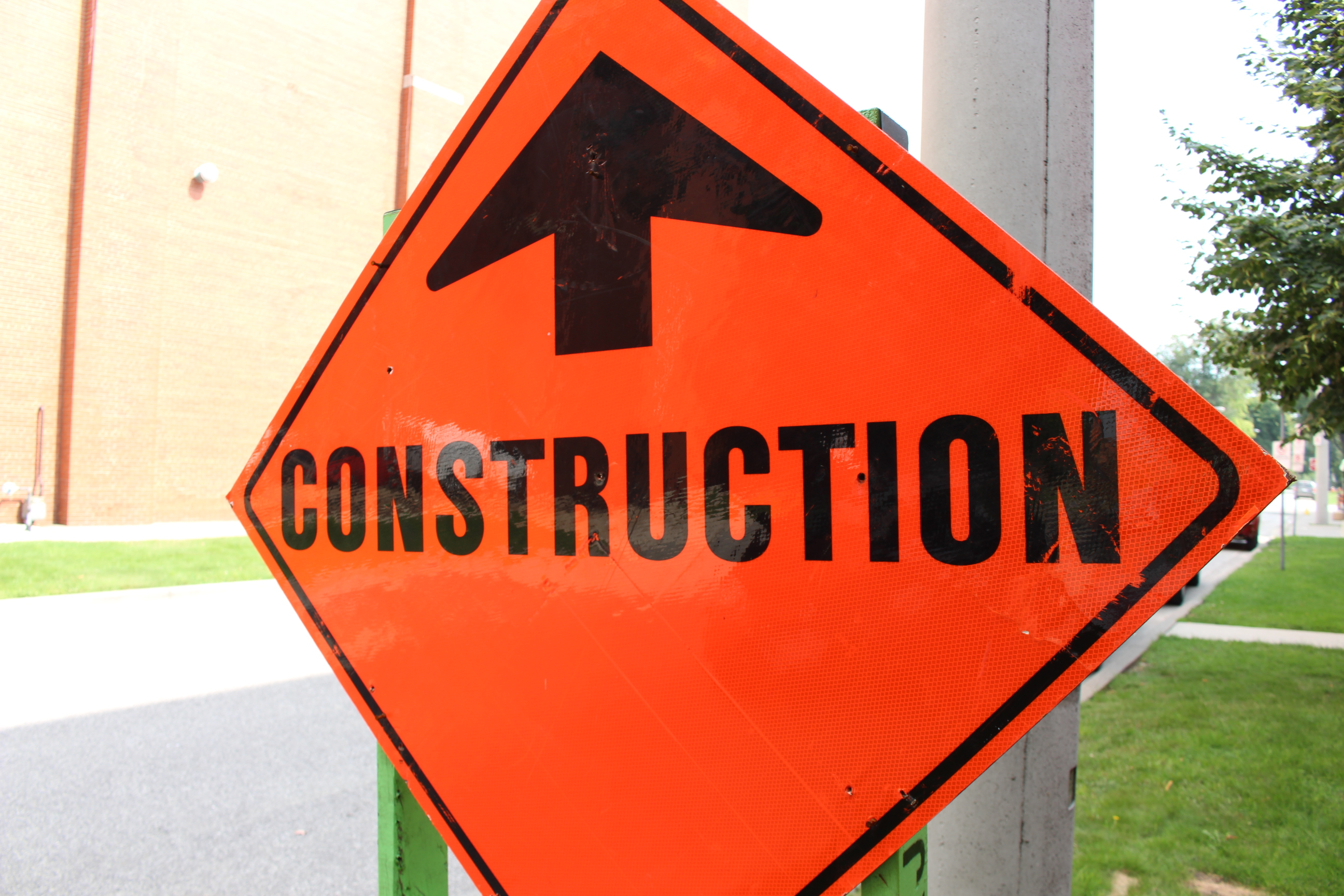Overnight Closure of 10th Street West in Owen Sound