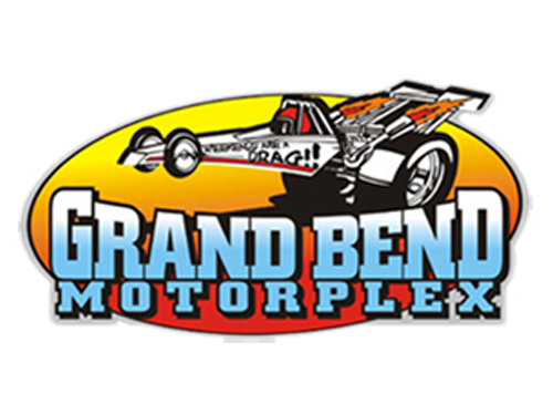 Thunder By The Beach At Grand Bend Motorplex This Weekend