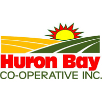 Huron Bay Cooperative