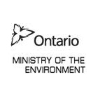 ontario-ministry-of-environment