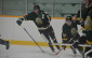 The Wallaceburg Lakers host the Amherstburg Admirals in their home opener. (Photo courtesy of Gail Cook)