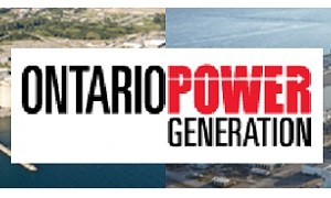 Ontario Power Generation #2