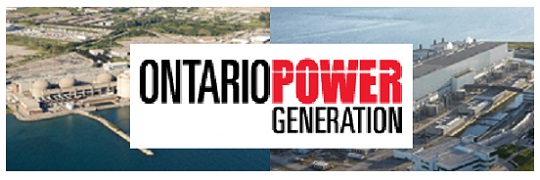 Nuclear Safety Commission Supports OPG In DGR Plans