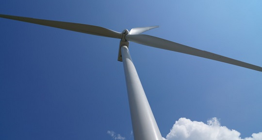 Local Families Start Fight Against Wind Farms
