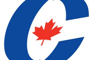 Conservative Party of Canada image