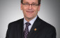 MPP Bill Walker 2014
