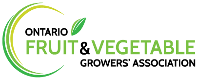 Ontario Fruit and Vegetable Growers Association