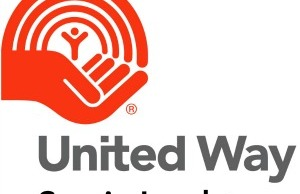 United Way S-L Logo edit
