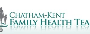 Photo Credit: Chatham-Kent Family Health Team