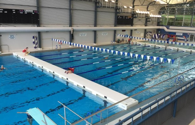 Download london ontario canada games aquatic center abilityblogs for Swimming pools in london ontario