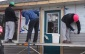 Habitat For Humanity Sarnia-Lambton (BlackburnNews.com file photo)