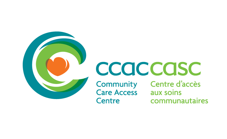 Local Community Care Access Centre Promises Continued Service During ONA Strike