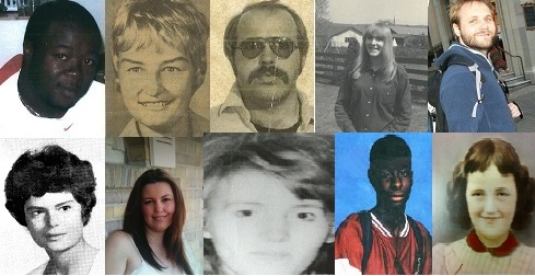 BlackburnNews com - Police Remain Optimistic In Cold Case