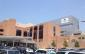 Bluewater Health 1 (Small)