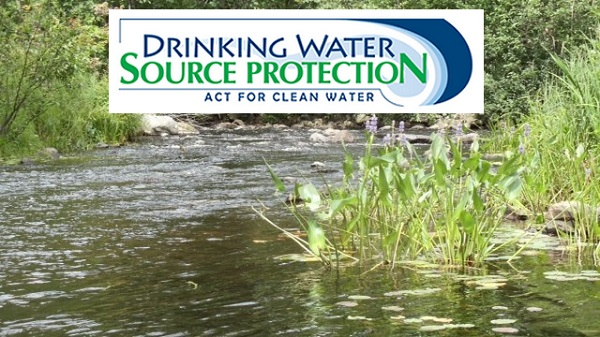 Willamette Water Supply Program | Our Reliable Water