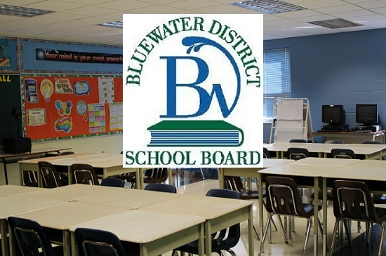 Bluewater Elementary Teachers And Board Reach Tentative Deal