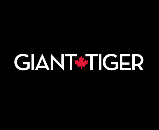 Giant Tiger Location To Open In Hanover
