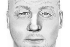 Windsor police ask for the public's help in identifying a man found dead in the east end on March 19, 2015. (Photo courtesy Windsor Police Service)