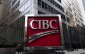 A CIBC sign is pictured in Toronto's financial district on Feb. 26, 2009. A major Canadian bank says job quality in Canada is at a record low and shows no sign of turning around.The CIBC Canadian employment quality index was down 1.8 per cent from a year ago. THE CANADIAN PRESS/Nathan Denette