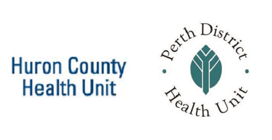 Ministry Of Health Proposal Would Pave Way For Huron Perth Health Merger