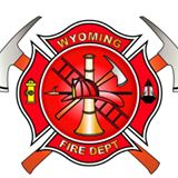 Support Growing For Wyoming Firefighter