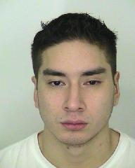 Steven Antone is wanted by London Police for second degree murder in the death of James Willits