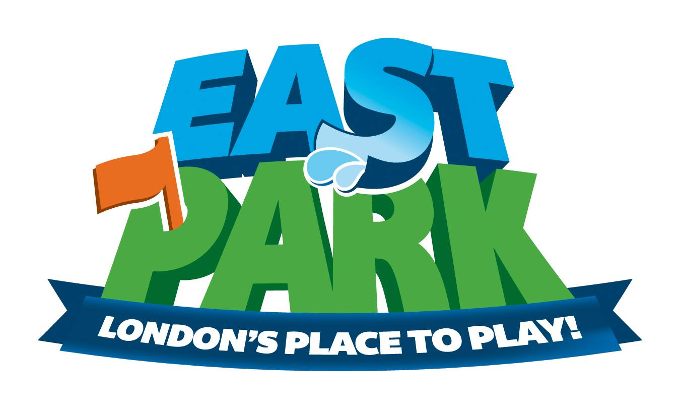 East Park logo from their Facebok page