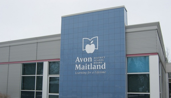 AMDSB Complying With Class Size Guidelines