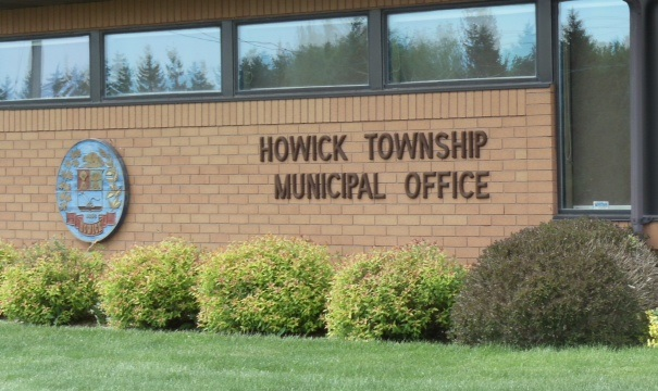 Howick By-Election Voting Ends At 8pm