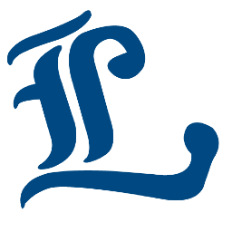 London Majors logo courtesy London Majors