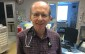 Dr. Robert Mayo, Head Physician at Chatham-Kent Hospice (Photo courtesy of Chatham-Kent Hospice)