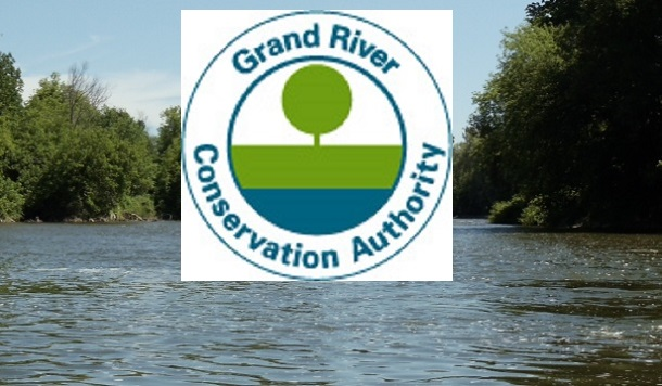 UPDATE: Flood Warning For Grand River Watershed