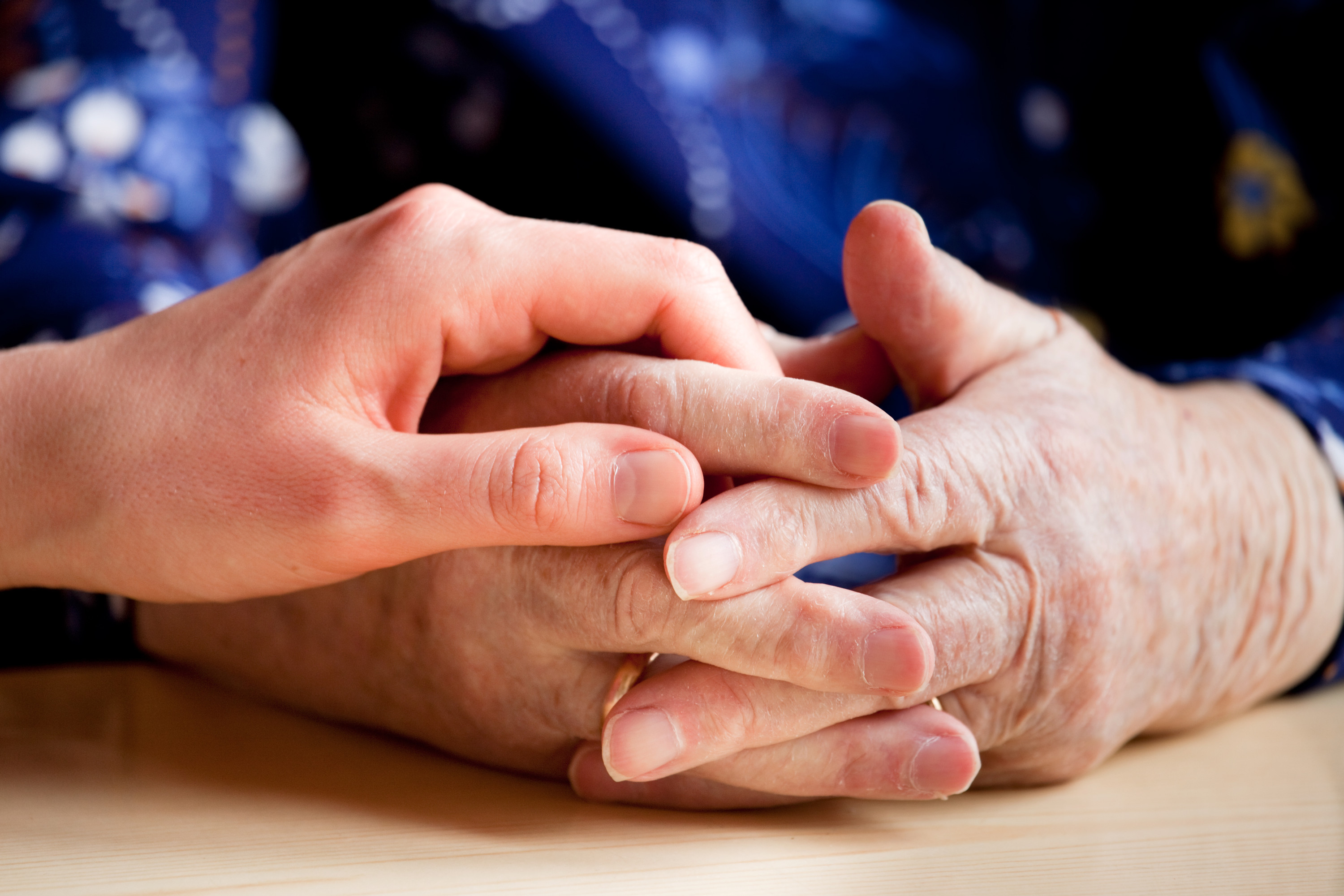 Hanover Hospital To Offer Medical Assistance In Dying