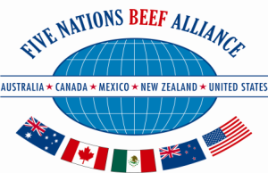 Five Nations Beef Alliance