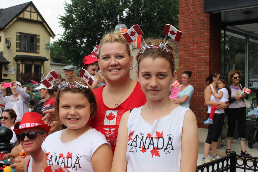 canada day 2015 4
