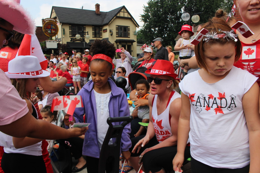canada day 2015 7