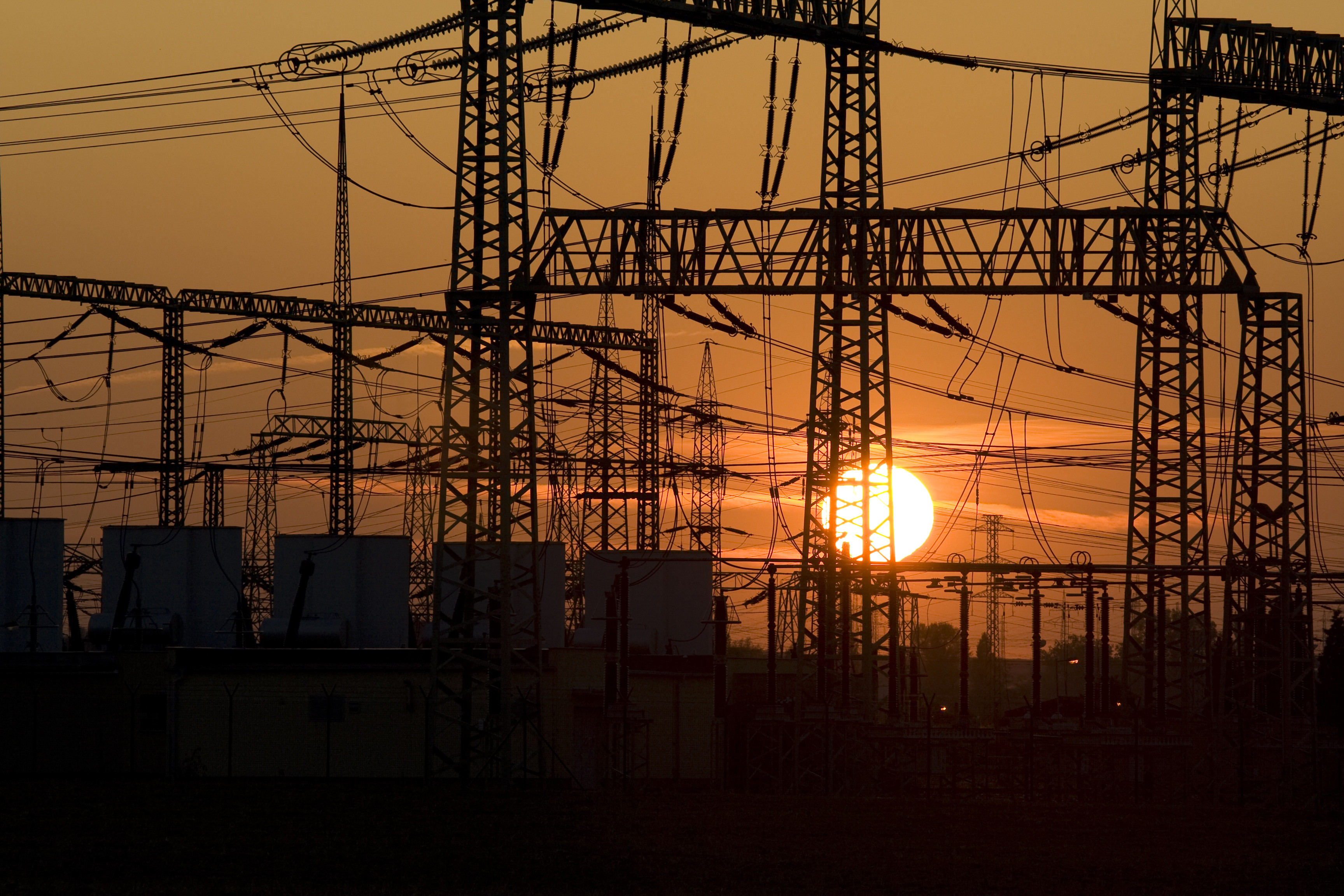Government recalls Legislature to address strike notice from Power Workers' Union