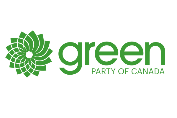 Huron-Bruce Green Candidate Hits Campaign Trail
