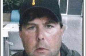 Photo of Kerry Smith provided by Elgin OPP.
