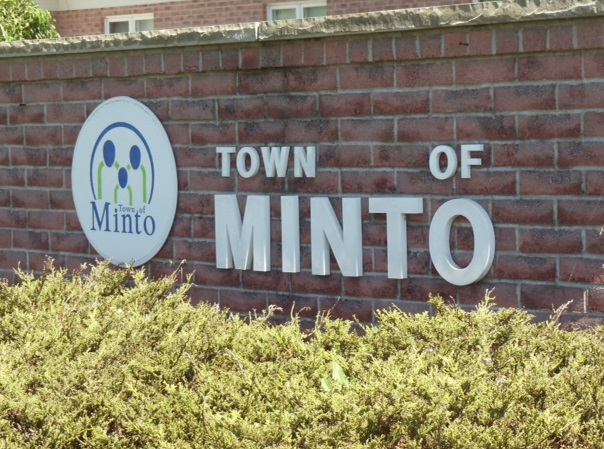 Minto Ready To Sell Old Gravel Pit