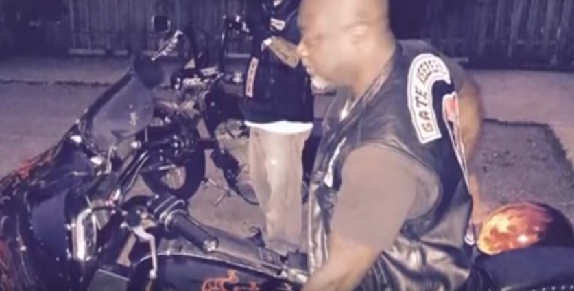 BlackburnNews com - Hells Angels - Your Local News Network